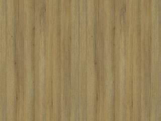 F06_158_Natural limed Oak