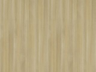 F06_159_Milano Oak striped