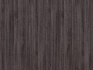 F06_160_Milano Oak dark