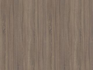 F06_180_Pegasus Oak cinnamon