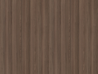 F10_035_Style Ash brown