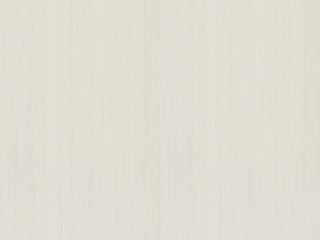F41_004_Riva Pine white