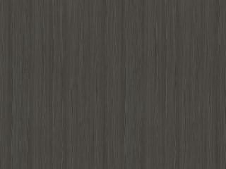 F41_005_Riva Pine black