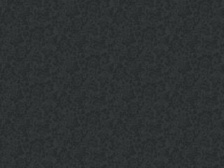 F7462_Black Arabesque