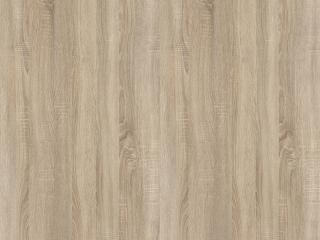 R4110_Sonoma Oak