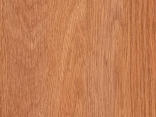 R4215
