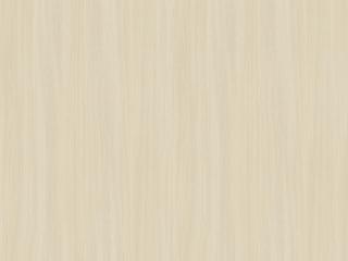 R4400_Nat. Balearic Oak