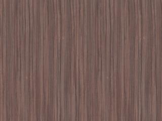 R4896_Milano Walnut