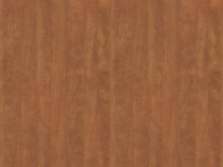 R5410_Cognac wild Pear