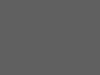 U1290_Anthracite