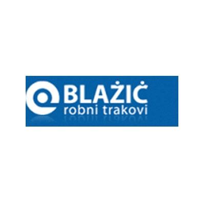 Blazic