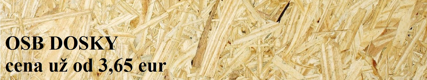 21344719-Wood-Construction-OSB-Texture--Stock-Photo--kpia