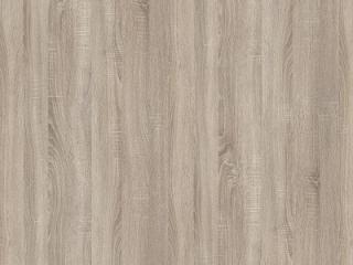 R20039 - Grey Sonoma Oak