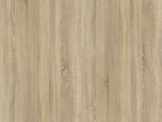 R20128 - Sonoma Oak
