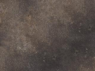 S60004 - Grey Belmont
