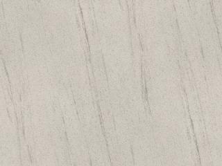 S61011 - Ipanema White
