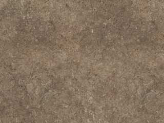 S63001 - Alhambra brown