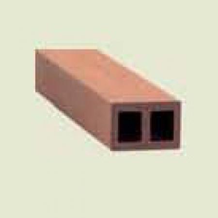 iDECK COMPOSITE konštrukčný hranol 40x60mm
