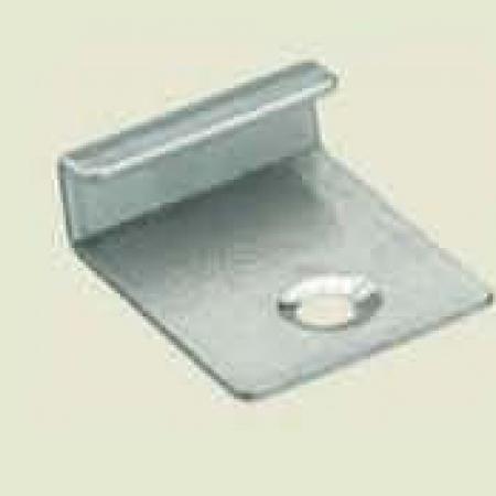 Štartovacia spona (nerez A2)
